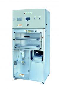 スラリー乾燥 溶剤回収装置