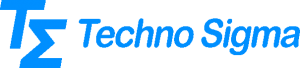 株式会社テクノシグマ