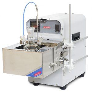 超低温冷却器、冷凍機、UCR-150