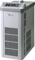 冷媒循環装置 クールメイト MC-125W CM-300W